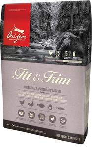 Orijen Dog Fit & Trim 11,4kg
