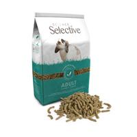 Supreme Selective Rabbit Adult 3kg