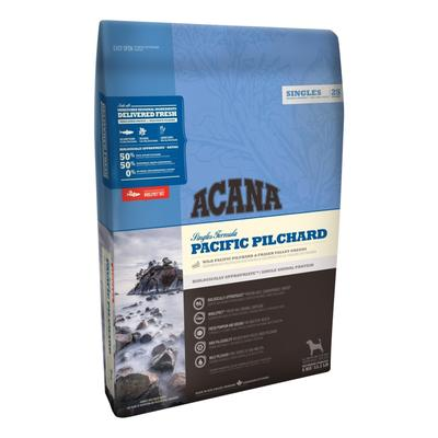 Acana Dog Pacific Pilchard Singles 340g